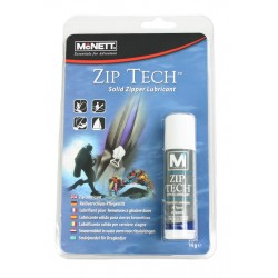 McNett ZIP TECH 14g.