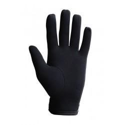 KWARK Rękawiczki 5 palców Power Stretch Pro wersja skrócona