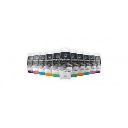OPTX 20/20 Szkła korekcyjne Hydrotac