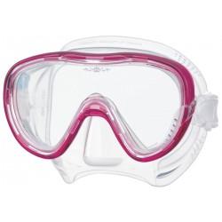 Maska TUSA Tina (M1002)