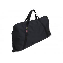 SANTI Drysuit Bag