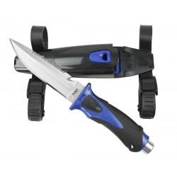 Nóż TUSA Imprex (FK-210)