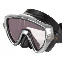 Maska TUSA Visio Pro (M-110S)