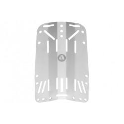Skrzydło APEKS WTX-D30 z płytą aluminiową