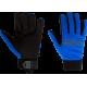 Rękawice BARE Tropic Sport 2mm