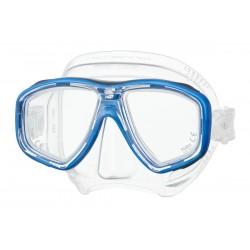 Maska TUSA Ceos (M-212) + szkła korekcyjne