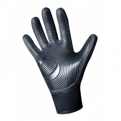 Rękawice FOURTH ELEMENT 3mm