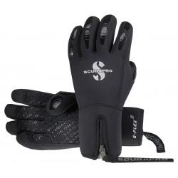 Rękawice SCUBAPRO G-Flex X-treme 5mm