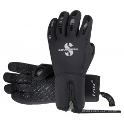 SCUBAPRO G-Flex Extreme Glove 5mm
