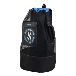 SCUBAPRO Mesh Sack Backpack