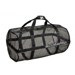 Torba SCUBAPRO Mesh Bag Coated