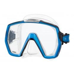Maska TUSA Freedom HD (M1001)