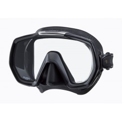 Maska TUSA Freedom Elite (M-1003)