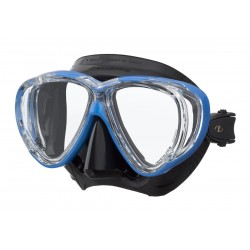 Maska TUSA Freedom Quad (M-41)
