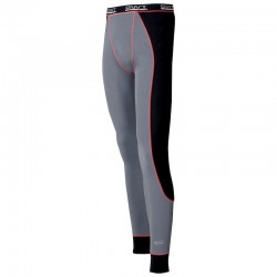 GRENE GWT Technical Fit - Long johns, grey