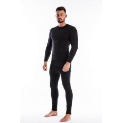 NO GRAVITY Bielizna termoaktywna - Spodnie