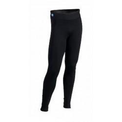 NO GRAVITY Thermal Underwear - pants