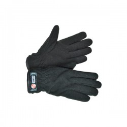 SANTI Winter Fleece Polar Lining For Dry Gloves
