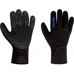 Rękawice BARE 5mm Glove