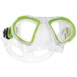 Maska SCUBAPRO Child 2 dla dzieci