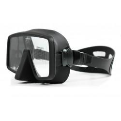 SCUBATECH Frameless Classic Mask