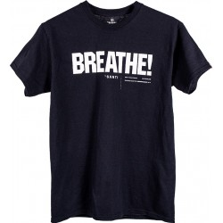 Koszulka SANTI Breathe