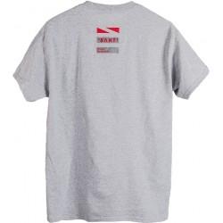 Koszulka SANTI Friends