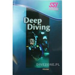 SSI Nurkowanie Głębokie