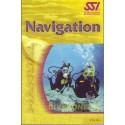 SSI Nawigacja