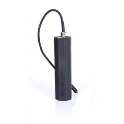 SANTI Bateria 24 Ah