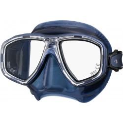Maska TUSA Ceos (M-212QID)