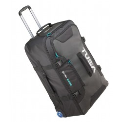 Torba TUSA Roller Bag – Large (BA0202)