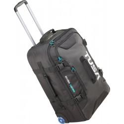 Torba TUSA Roller Bag – Medium (BA0203)