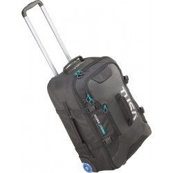 Torba TUSA Roller Bag – Small (BA0204)