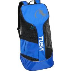 Torba TUSA Mesh Backpack (BA0103)