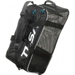 Torba TUSA Mesh Roller Bag (BA0301)