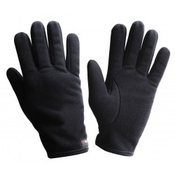 KWARK Rękawiczki 5 palców Windblock wersja skrócona dla nurków