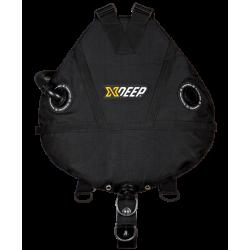 XDEEP Stealth 2.0 REC Worek