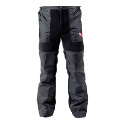 SANTI Spodnie Polarowe