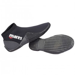MARES Equator 2mm Boots