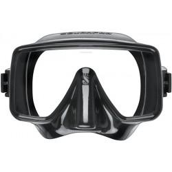 Maska SCUBAPRO Frameless