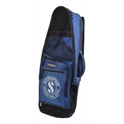 Plecak SCUBAPRO Beach Bag