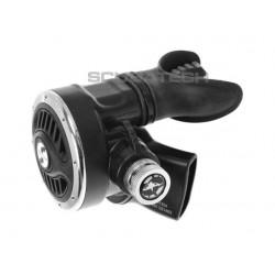 ScubaTech R5 TEC