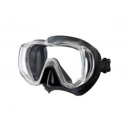 Maska TUSA Freedom Tri-Quest (M-3001)