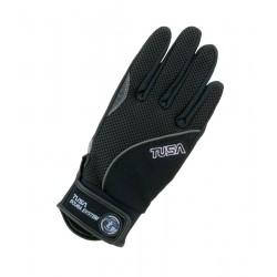 Rękawice TUSA DG-5600