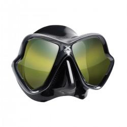 Maska MARES X-Vision Ultra Liquidskin