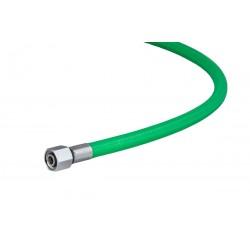Wąż MIFLEX LP 100cm