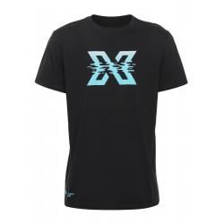 Koszulka Xdeep Cave Marker - t-shirt męski