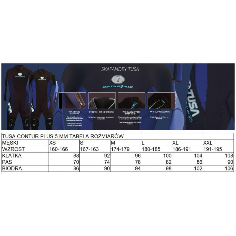 tusa-contur-plus-525-pianka-m%C4%99ska-5