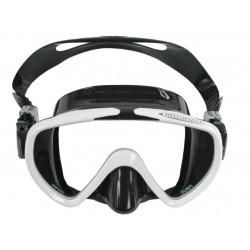 Maska TUSA Concero (M-17)